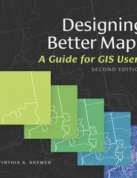 Designing-Better-Maps-A-Guide-for-GIS-Users-ocxrl1xe0r8sc0vbrv9lhdh280125o8390tmn1i698.jpg