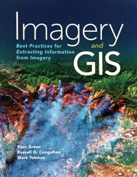 Imagery-and-GIS-Best-practices-for-Extracting-Information-from-Imagery-F-ocwkhp6qcfk2kuaqlaca8upiy6ge5hggmj80ehpnos.png