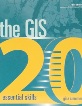 The-GIS-20-Essential-Skills-F-ocwm9axksumk6xwr6s3gyswe0syj05yldcetgjemng.png