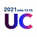 logo UC 2021 (1)